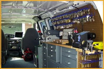 Lauraville MD Locksmith Store Lauraville, MD 410-401-0390