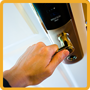 Lauraville MD Locksmith Store, Baltimore, MD 410-401-0390