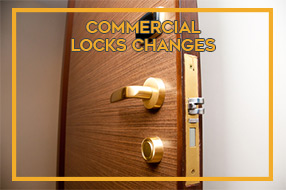 Lauraville MD Locksmith Store, Lauraville, MD 410-401-0390